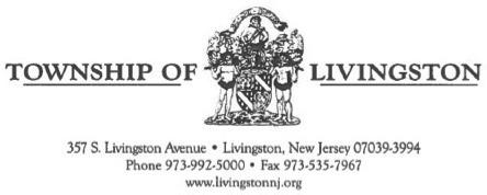 Livingston Township.png