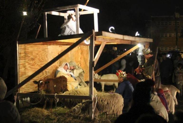 Living Nativity j.JPG