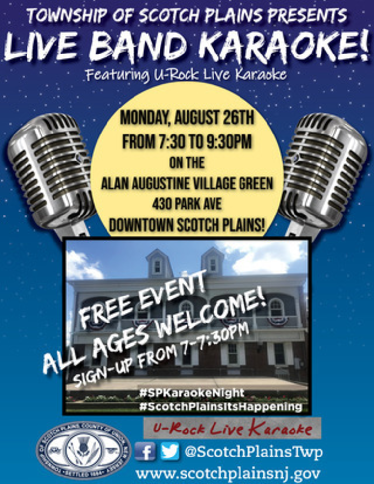 Live Band Karaoke Aug. 26.png