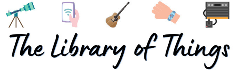 A Week at the Library of the Chathams Monday, November 9 – Sunday, November 15, 2020
