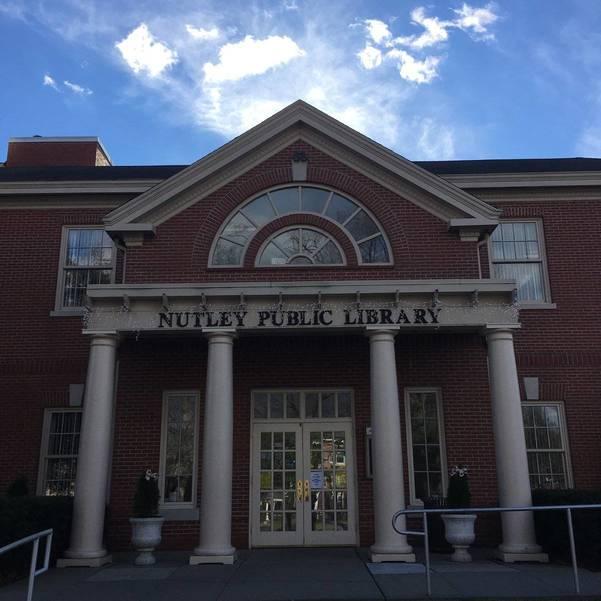 Library Jan 2019.jpg