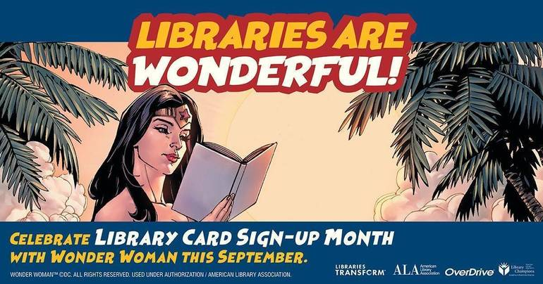 Library Sign Up.jpg