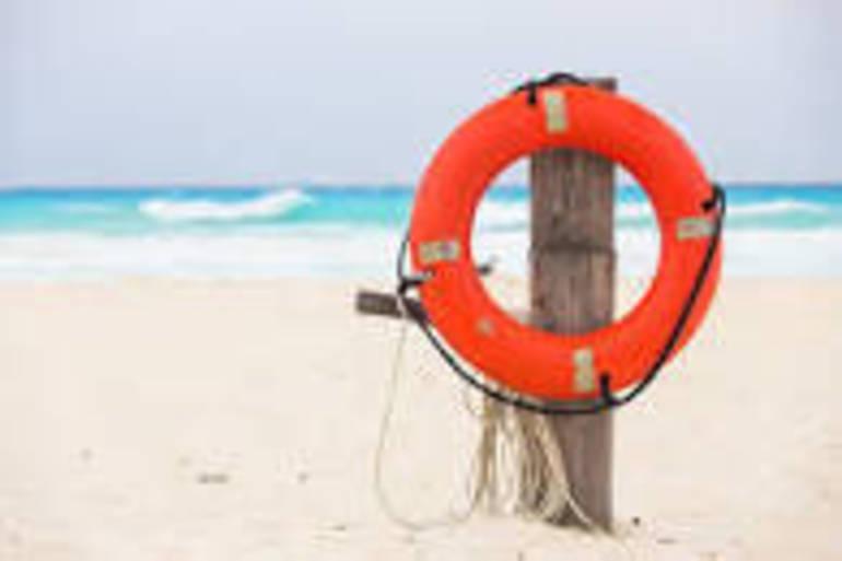 lifeguard.jpeg