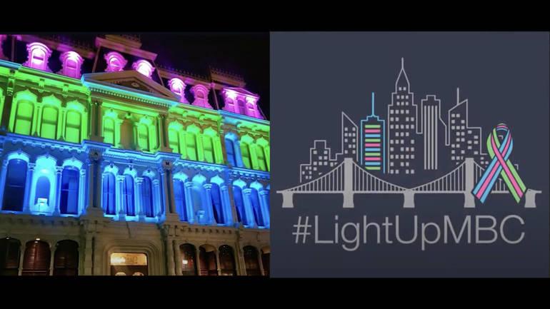 LightUpMBC.jpg