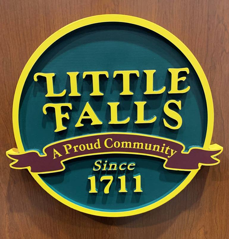 Little Falls seal.jpg