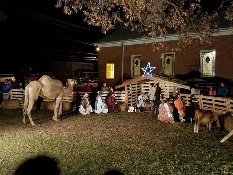 Live Nativity perfect pic (002).jpg