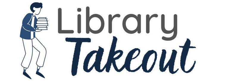 LibraryTakeoutimg (1).jpg