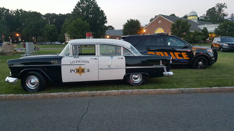 Livingston Police Department.jpg