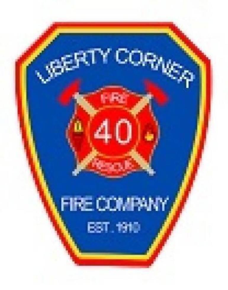 liberty-corner-fire-company-logo.jpg