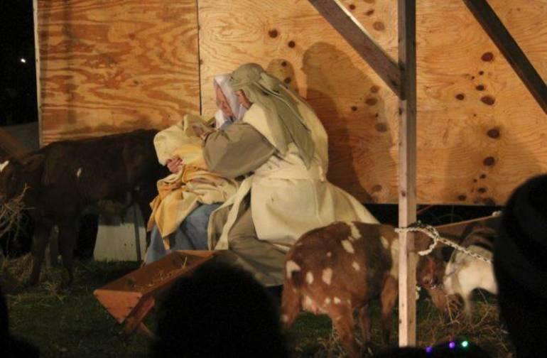 Living Nativity g.JPG
