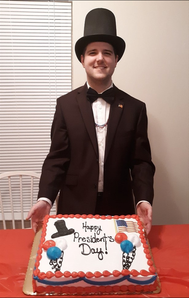 Lincoln hat.png