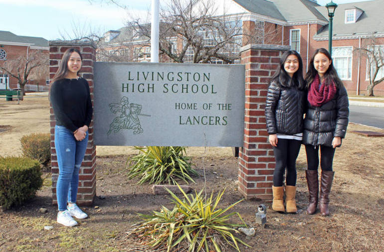Livingston HS Valedictorian-Salutatorians@2x.JPG
