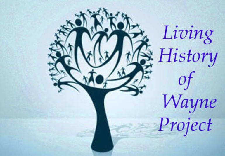 living history project.jpg