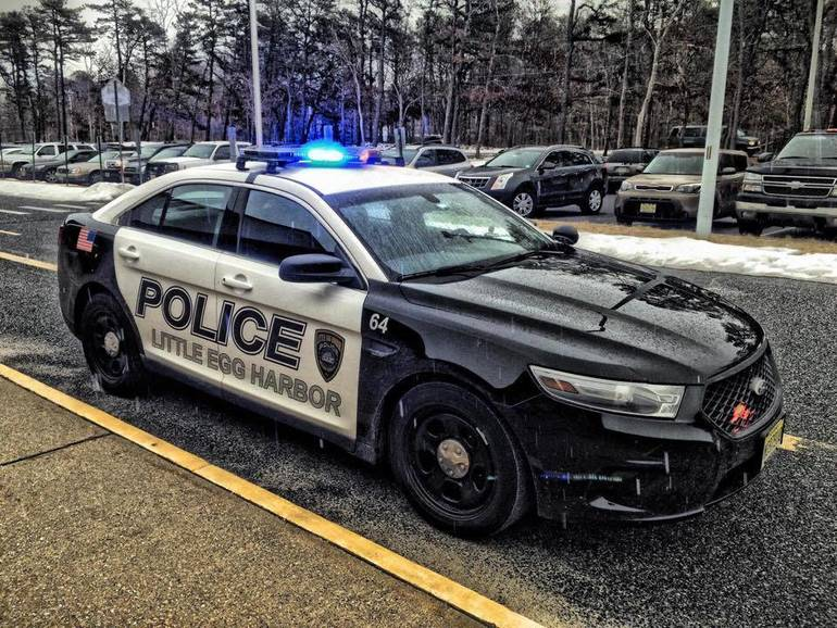 Little Egg Harbor police car.jpg