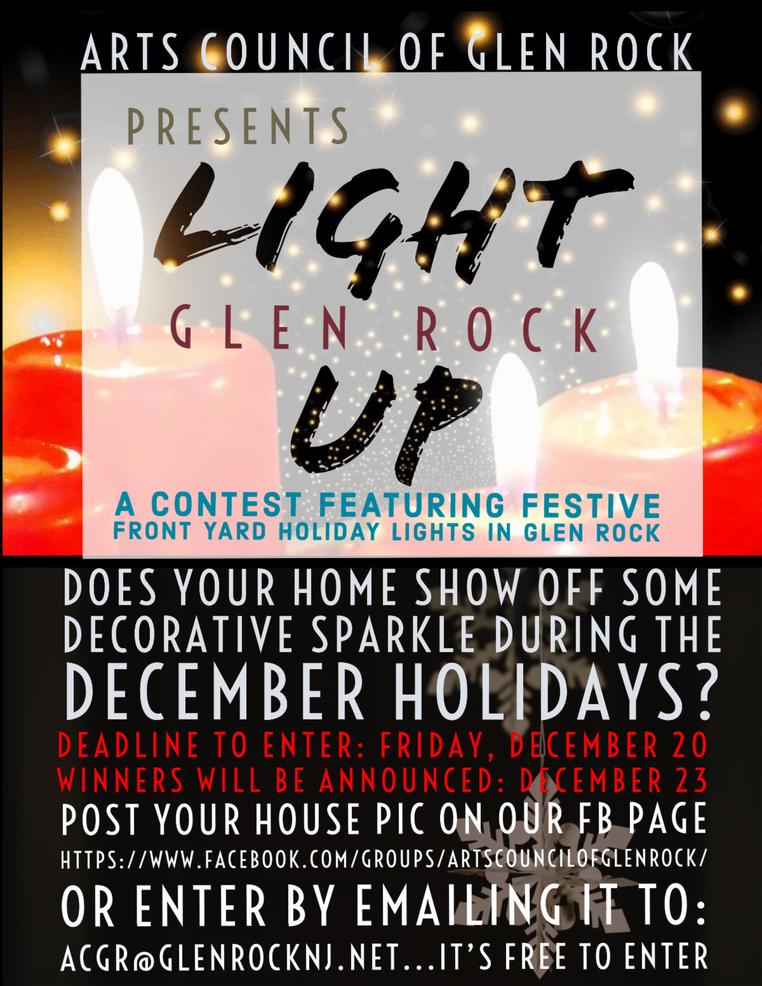 Light Up GR Contest.png