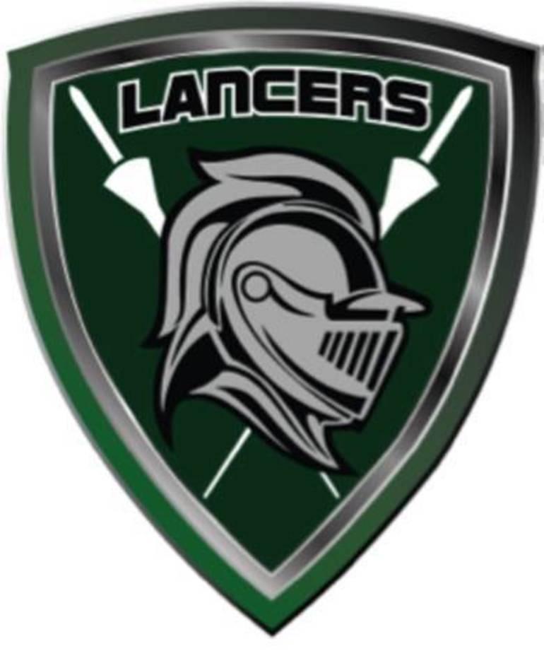 Boys Basketball: Livingston Defeats Collegiate, 55-27