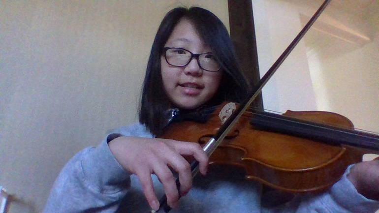 Ling lan Chen.jpg