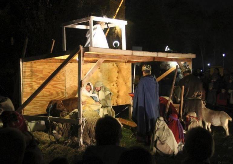 Living Nativity k.JPG
