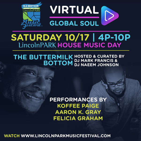 LincolnParkVirtual.png