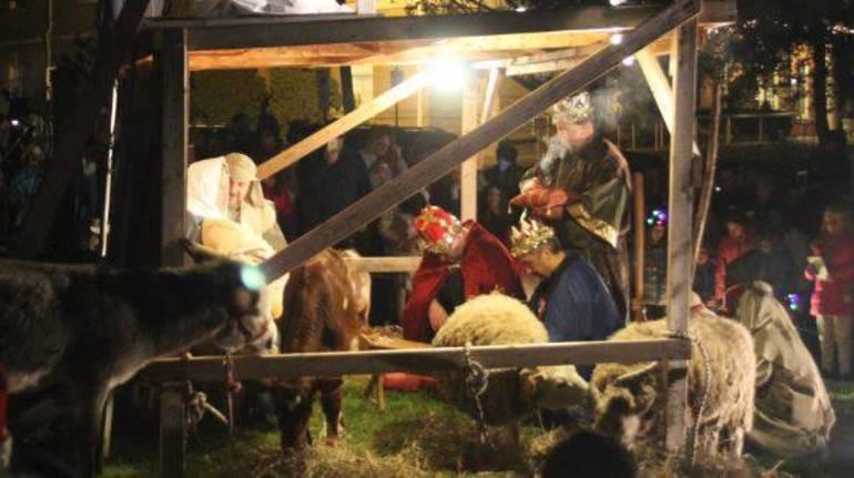 Living Nativity i.JPG