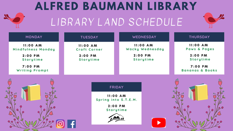 Library Land Schedule.png