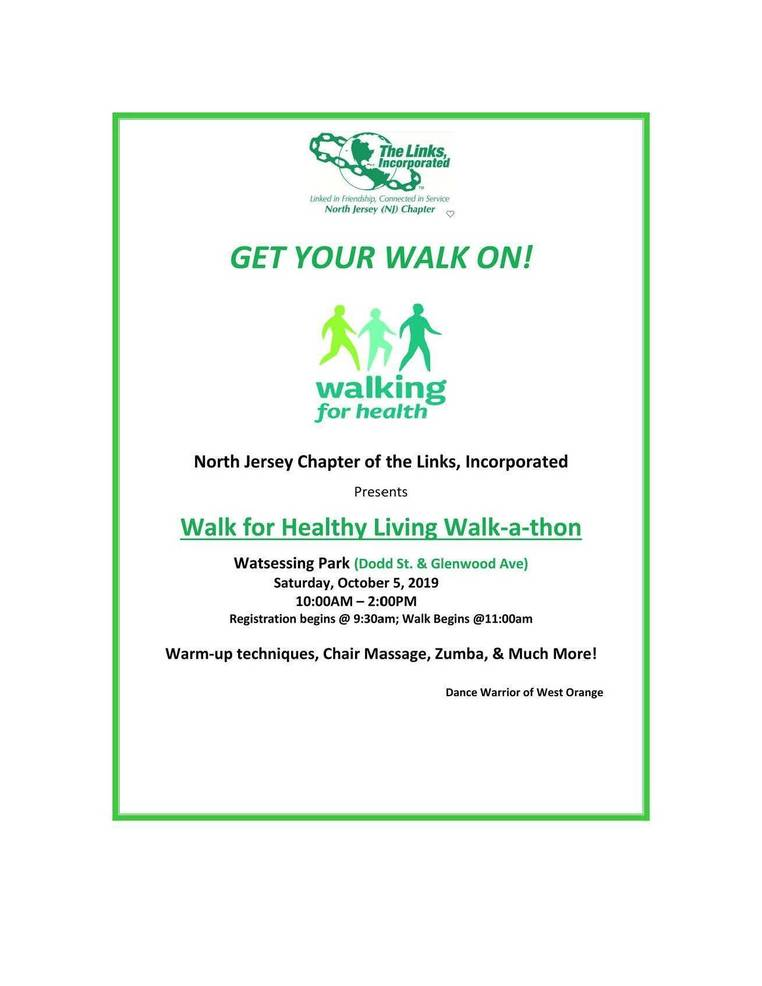 Links Walk Flyer.jpg