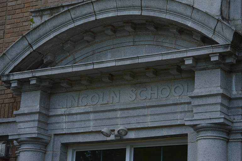 Lincoln School by Daniel Han.JPG