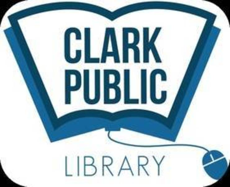 Clark Library Offers Activities for Every Age and Interest