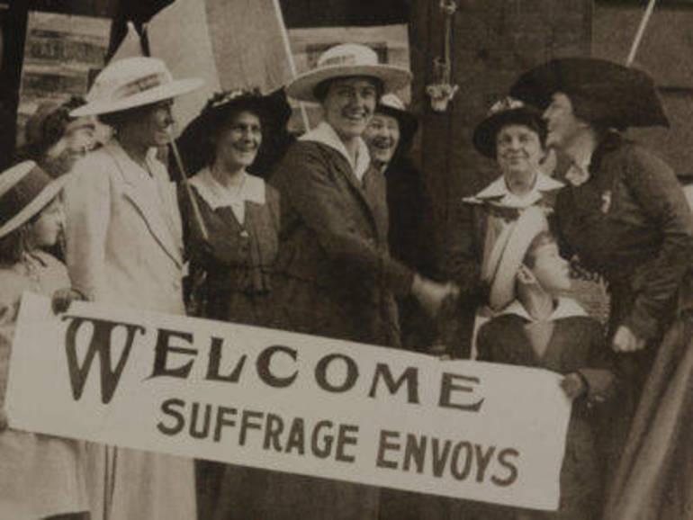Lillian Feickert Pres NJ Woman Suffrage Assoc.jpg