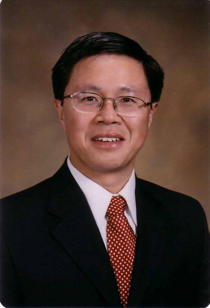 Liwu Hong (1).jpg