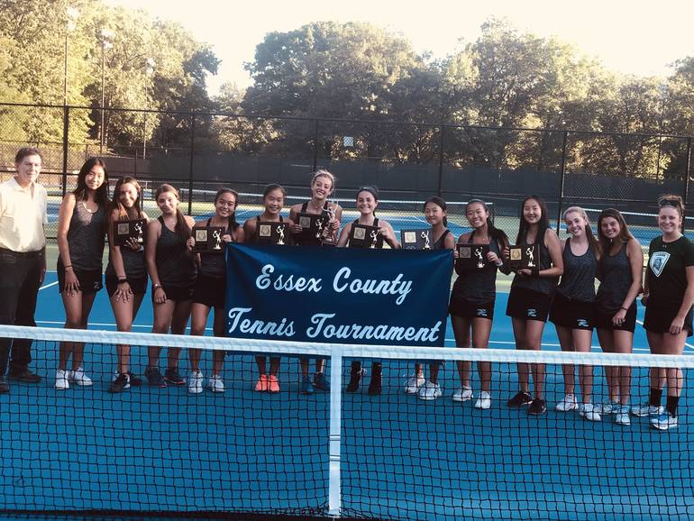 Livingston girls tennis ect champs.jpg