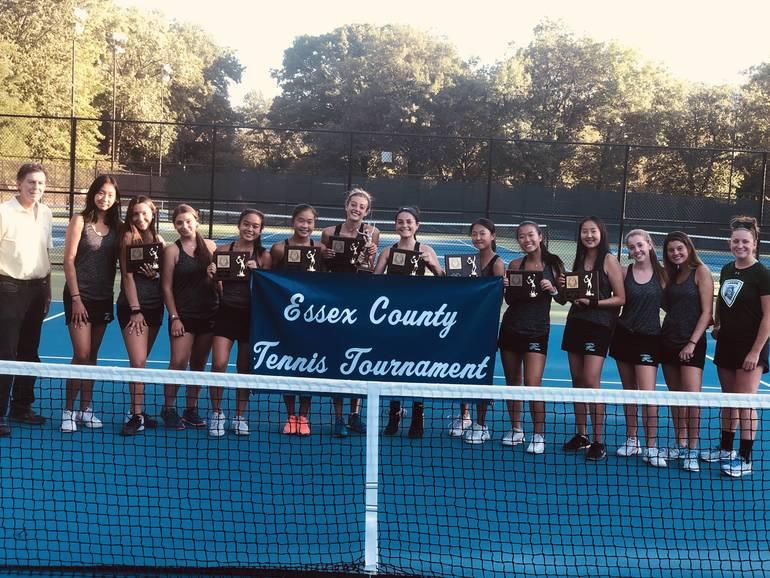 Livingston girls tennis ect champs.jpg