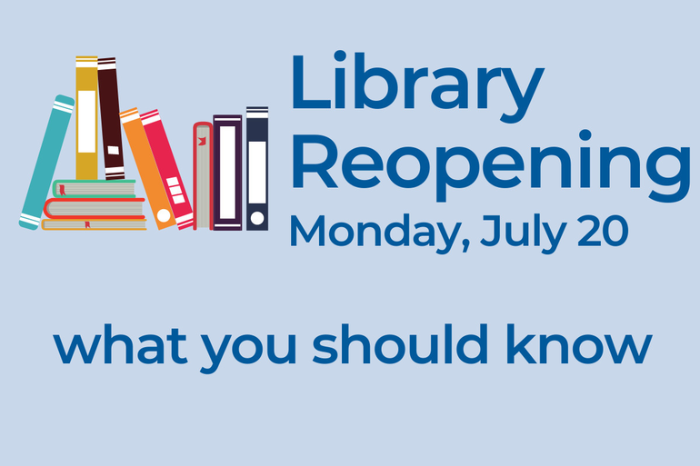 library reopening - tap into.png