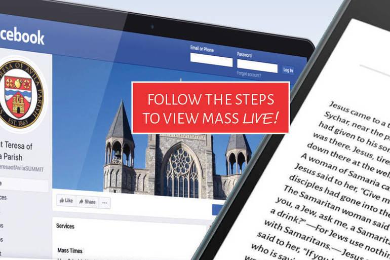 Livestream-Facebook.png