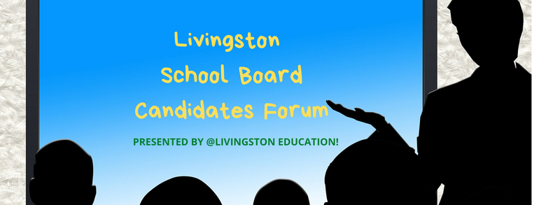 Livingston Online Forum graphic.png