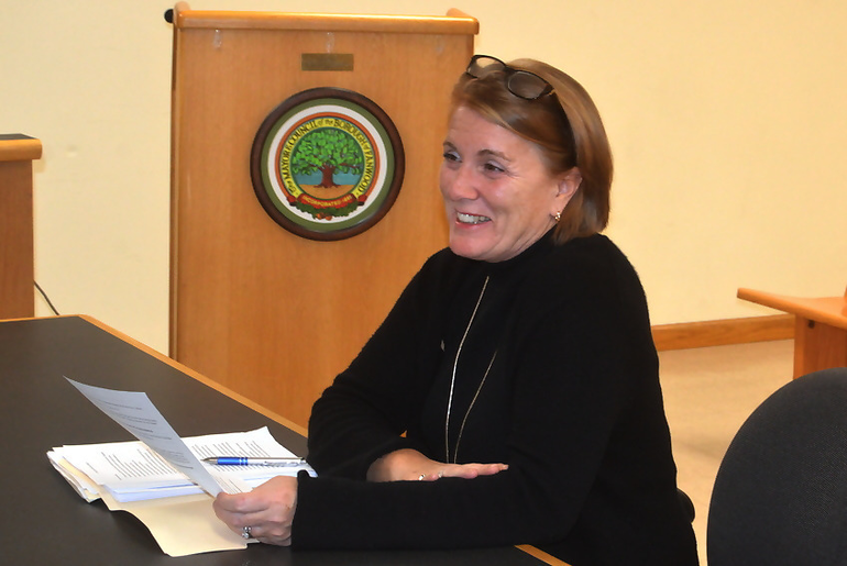 Liz Jeffery reports to Fanwood Council 11-5-18.png