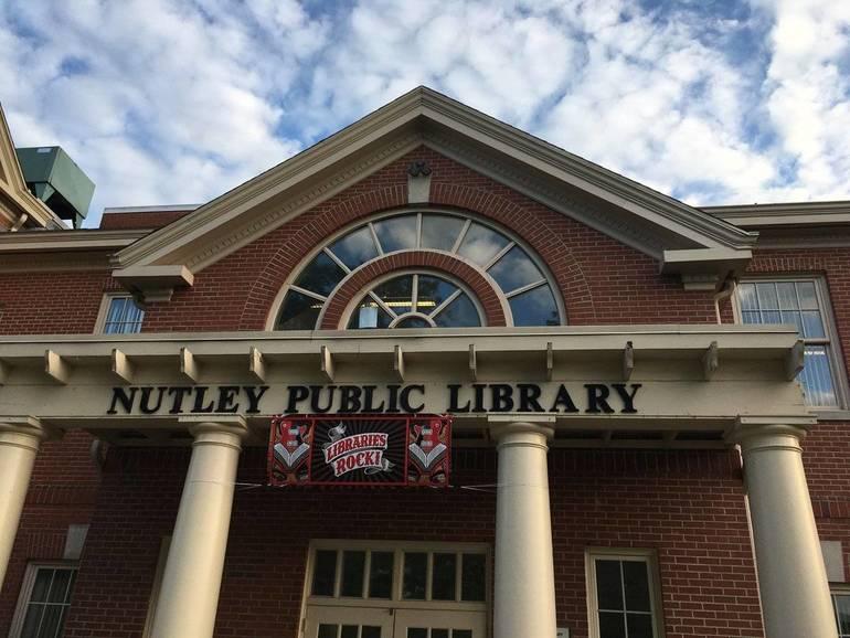 Library June 6 2018 a.jpg