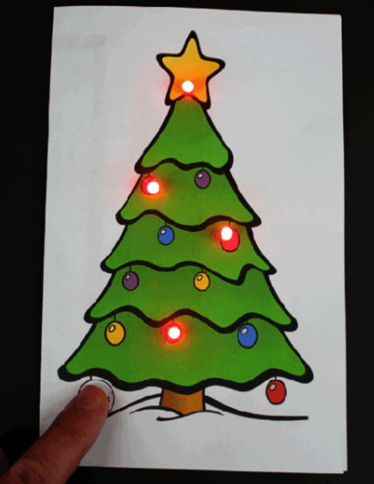 Light-Up Holiday Card 1.png