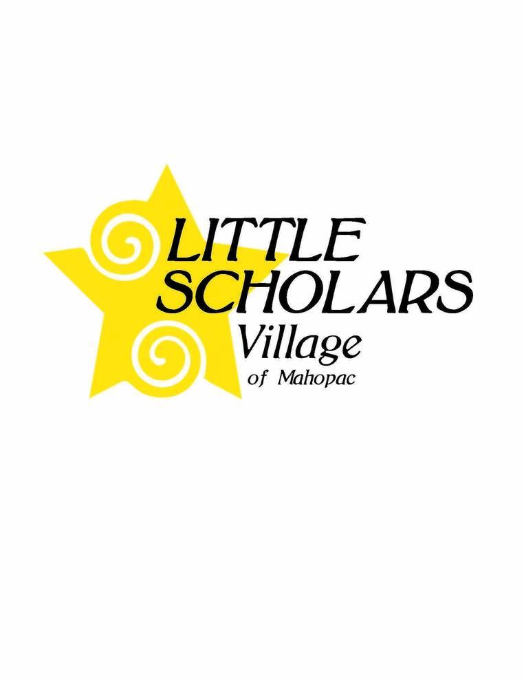 Best crop f3a65560b1eade69fcbf little scholars village logo