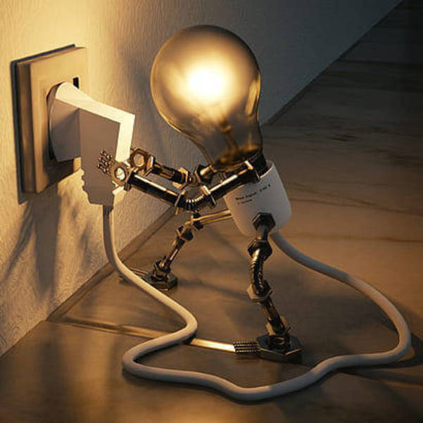 light-bulb-idea-self-employed-incidence400.jpg
