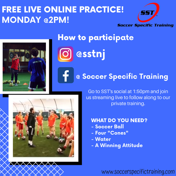 LIVE FREE TRAINING! (1).png