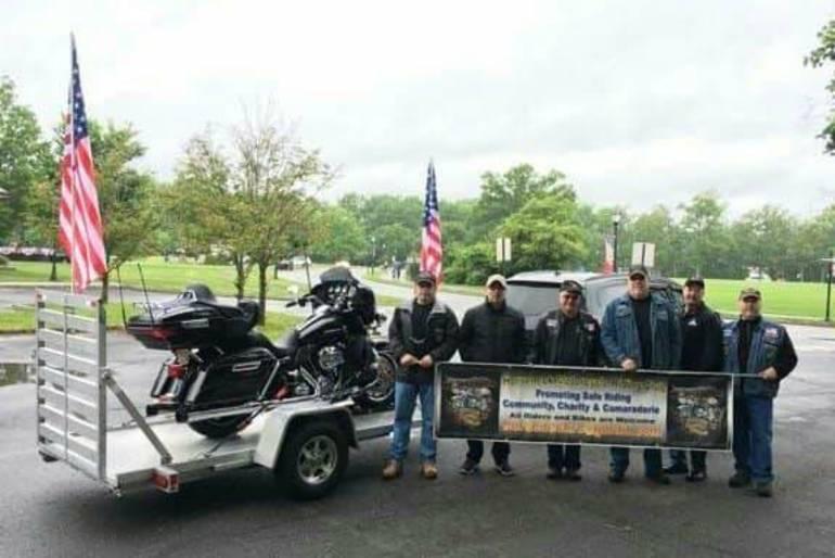 Livingston Memorial Day Parade1.jpg