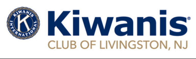 Livingston Kiwanis Club and West Essex YMCA to Partner for Cycle for Survival Event