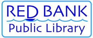 Carousel image 007c62eebf854f0d18a3 library logo