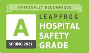 Carousel image 0db853428e2efad69899 licensure logo horz green spring 2021 flag ai  1