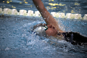 Carousel image 244f0dbb66fefcf83d4d lily hughes backstroke 12 12 18