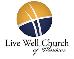 Carousel image 461aaea806062a7709b7 live well church