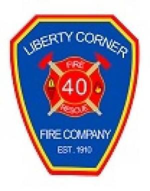 Carousel image 5123a770625a3dba84d6 liberty corner fire company logo