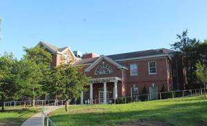 August 2021 Programs at the Nutley Public Library