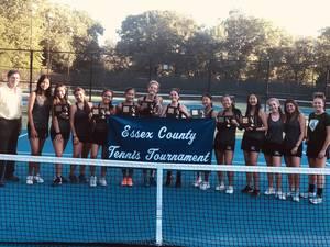 Carousel image 763ecf41c71c8ab6ea39 livingston girls tennis ect champs